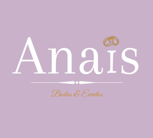 Anaïs - Bodas y Eventos